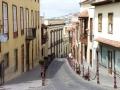 Het historische 'balkondorp' La Orotava